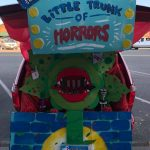 Little Trunk of Horrors 4